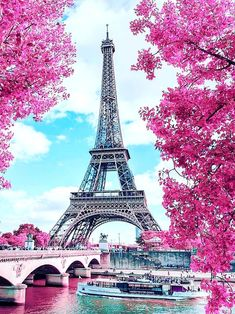 Travel Discover Iphone Wallpaper Pin by Eliana Suárez on Stephanie paris in 2019 Cute Wallpaper Backgrounds Pretty Wallpapers Galaxy Wallpaper Iphone Wallpaper Eiffel Tower Photography Paris Photography Nature Photography Tour Eiffel Paris Eiffel Tower Sunset Wallpaper, Scenery Wallpaper, Landscape Wallpaper, Cute Wallpaper Backgrounds, Pretty Wallpapers, Disney Wallpaper, Galaxy Wallpaper, Iphone Wallpaper, Eiffel Tower Photography