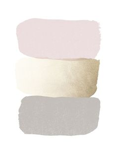 blush . gold . gray . color palette, color inspiration Palette Art, Futuristic Interior, Gold Bedroom, Bedroom Decor, Neutral Colour Palette, Home Fix, Shared Bedrooms, Traditional Decor, Blog Design