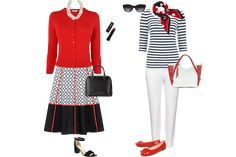what to wear, how to wear, inspired by Audrey Hepburn