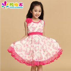 2aa8a411ea71 15 Best Doll Clothes images