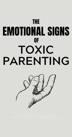 Positive parenting advice for raising kids to be mentally and emotionally healthy. There are common mistakes that parents make, and if left unnoticed, might emotionally damage your child. Find out what those things are, and how you can easily change your parenting to help your child emotionally thrive. #parenting #mentalhealth #hacks #raisingkids #parentingtips #love #quotes