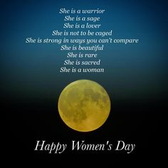 """664 Likes, 70 Comments - C.Churchill (@cc_writes) on Instagram: """"For my ladies #internationalwomensday #womensday  Much love to all my strong and beautiful women…"""""""