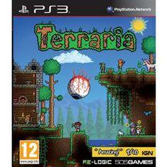 22 Best Terraria images in 2014   Terrariums, Videogames