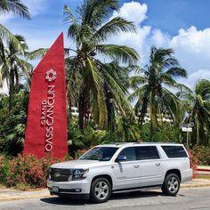 #CancunAirportTransportation #Come2MexicanCaribbean #LuxuryLifestyle #SUV #RivieraMaya #PalmTrees #Caribbean #Vacation #Transportation #Landscape #LuxuryVehicles #AirportTransportation #Cancun #Mexico2020 #Travelgram #InstaGood #Like #Wanderlust #HotelZone #MexicanCaribbean #Travel #SafeTravels Riviera Maya, Cancun All Inclusive, Cancun Resorts, Cancun Hotel Zone, Wanderlust, Airport Transportation, Land Scape, Oasis, Caribbean