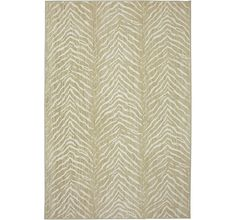 karastan rug, color sand aberdean?? style saw online at target