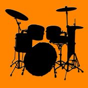 Finger Drums by On Beat Limited