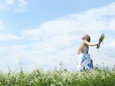 4 règles pour vivre libre et éviter les conflits