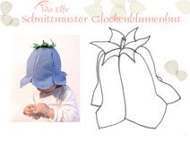 Sewing pattern and sewing instructions size bell hat. (head circumference) and leaf collar Recommended fabric: mm handmade felt Best Picture For christmas presents … Felt Flowers Patterns, Hat Patterns To Sew, Sewing Patterns, Fleece Crafts, Fabric Crafts, Family Costumes, Baby Costumes, Toothless Costume, Halloween Sewing