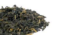 El té más exclusivo del mundo