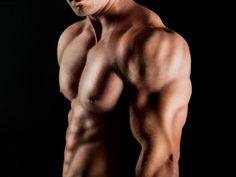 The 7 Best Triceps Exercises | Men's Health