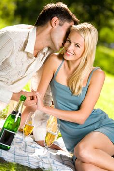 Is delightful a good dating site