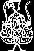 TALISMANS & AMULETS: talismans, amulets, magick, rituals, empowerments, spells, powers, charms, etc. Magick, Spelling, Symbols, Charmed, Witchcraft, Games, Glyphs, Icons