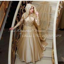 085fb54904 18 Best dresses images in 2018 | Bridal gowns, Alon livne wedding ...