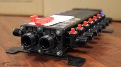PEX Manifolds , Plumbing PEX Plumbing , Copper PEX Manifolds - SupplyHouse.com