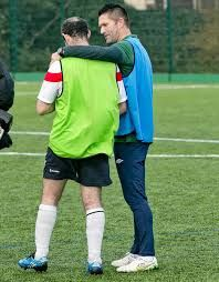 Image result for special olympics ireland robbie keane Special Olympics, Summer Games, Ireland, Running, Sports, Image, Hs Sports, Summer Puns, Keep Running