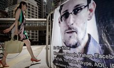 US files criminal charges against NSA whistleblower Edward Snowden Edward Snowden, Nsa Surveillance, Cnn Breaking News, Washington, Paris Attack, Us Supreme Court, Us Government, Whistler, Political News