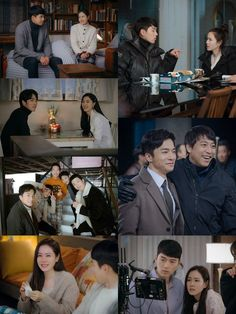 All Eyes on Crash Landing on You Heading into Final Airing Weekend Tv Show Couples, Watch Korean Drama, Drama Fever, Handsome Korean Actors, Netflix, Jung Hyun, Korean Art, Hyun Bin, Korean Celebrities
