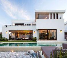 Wide » Arquitectura   Interiorismo   Diseño   Arte » Plataforma de Arquitectura, Interiorismo, Diseño y Arte » Estudio Gamboa / Casas