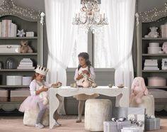zimnyaya-kollektsiya-resoration-hardware-baby-and-child-2012-17