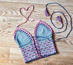 Девчонки в наличии ( в Украине) есть классный топ !!! Спешите себя порадовать!!! #crochet_happiness_топы #crochet_happiness_в_наличии #top#croptop#crochettop#handmade#ganchillo#ganchillocreativo#hechoamano#crochet#lacetop#croche#топкрючком#вязаныйтоп#топ#ручнаяработа#крючком#вяжутнетолькобабушки#вязаныевещи#вязаниеукраина#вязаниехарьков#вяжуназаказ#вяжукрючком#crocheteveryday#crochetdesigner#crochetersofinstagram#crocheter#crochetlife#crochetlace#crochetpattern#