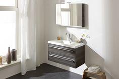 Second Edition - badkamermeubel Bath Cabinets, Vanity, Bathroom, Bathroom Vanity Cabinets, Dressing Tables, Washroom, Powder Room, Vanity Set, Full Bath