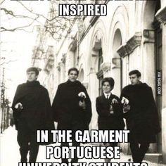 #lisbon #portugal #tours #lisbontours #portugaltours #holidays #holidayslisbon #harrypotter Lisbon Tours, Portugal, Harry Potter, Portuguese, Instagram Posts, Fictional Characters, Inspiration, Biblical Inspiration, Fantasy Characters