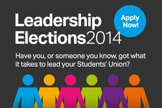 Birmingham City Students Union