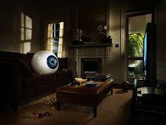 #Fotochannels #eyeball  http://fotochannels.com/zoom/CRB0093957/