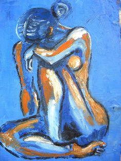 ნახატი, ზეთი, მუყაო (47/32) Oil Painting For Sale, Artist Painting, Paintings For Sale, Oil Paintings, Online Art Gallery, Oil On Canvas