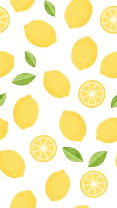 34 Ideas Wallpaper Fofos Novos Amarelo For 2019 - Wallpaper Quotes Cute Wallpaper Backgrounds, Aesthetic Iphone Wallpaper, Cute Wallpapers, Aesthetic Wallpapers, Summer Backgrounds, Iphone Backgrounds, Iphone Wallpapers, Wallpaper Quotes, Summer Wallpaper