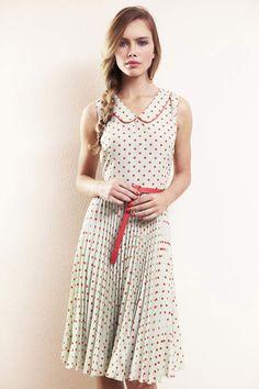 1157cb2ae1 dress with elephant print