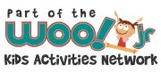 Great site for kids crafts, printables, and classroom stuff.
