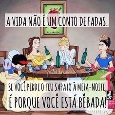 "@instabynina's photo: ""Boa noite! Com humor! #frases #humor #sórindo #instabynina"""