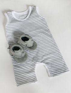 All Items. Toddler Boy ... d7cabd609927