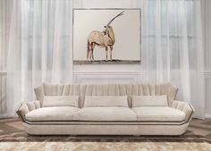 Furniture in Dubai, Visionnaire 2016, Photo 3