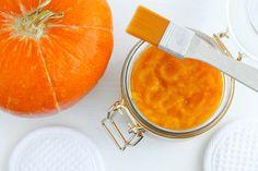 Pumpkin Faces, Pumpkin Mask, Diy Pumpkin, Pumpkin Puree, Pumpkin Smoothie, Pumpkin Soup, Best Face Mask, Diy Face Mask, Face Masks