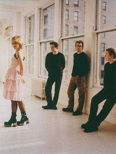 Listen to music from The Cranberries like Zombie, Linger & more. Find the latest tracks, albums, and images from The Cranberries. Guns N Roses, Gorillaz, Music Is Life, My Music, Cranberries Band, Dolores O'riordan, Music Icon, Latest Music, Great Bands