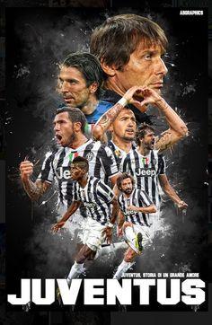 Juventus 13/14 season