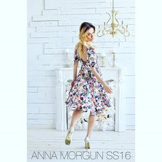 #ANNA_MORGUN your floral story. Discover more at annamorgun.com  #fashionable #fashion #fashionblog #fashiongram #fashionista #fashionblogger #insamood #instagood #instagram #instacool #instalike #instasize #look #lookbook #lookoftheday #picoftheday #photooftheday #style #stylish #styleoftheday #whatiwear #ootd #outfit #whattowear #Dubai #london