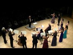 Shostakovich: Chamber Symphony opus movement - Allegro molto Sinfonia Toronto / Nurhan Arman, Conductor Recorded live on March 2016 , Toronto Cen. Toronto Canada, Worlds Of Fun, Classical Music, Music Videos, The Neighbourhood, Music Den, Concert, Youtube, Spaces