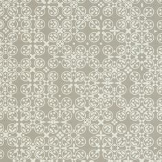 Marian Banjte Pattern Fabric | Maharam - Riddle