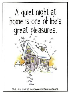 The wheel is turning towards snowy nights with less light during the day. There is a cocooning effect that slows the pace of life and for hubby love and me...a quiet night at home with our fur-babies is one of life's great pleasures. How about you? Feel this way too?