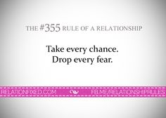Relationship Rules added a new photo. Relationship Rules, Relationships, Make A Man, Marriage Tips, Heart Quotes, Hopeless Romantic, Helping People, Bible Verses, Believe
