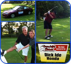 Dick Ide Honda >> 12 Best In The Community Images East Rochester Homecoming