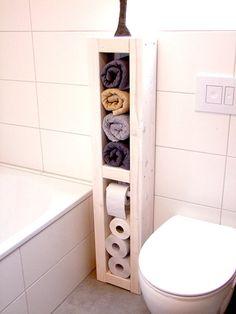 Toilettenpapierhalter Handtuchhalter Klopapierhalter Toilet