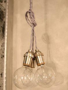 Unique Die Idee der Gl hbirne als Lampe ist sehr im Kommen und eignet sich perfekt als DIY Projekt das selbst Anf nger problemlos nachmachen k nnen Wir erkl ren