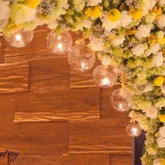 #yellow #weddingtheme #flowerdecoration #flowergate #gallerytable #receptiontable #pingpong #welcomedrinks Flower Decorations, Wedding Decorations, Reception Table, Glass Vase, Yellow, Flowers, Home Decor, Decoration Home, Room Decor