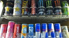 #États-Unis. Un adolescent de 16 ans meurt d'une surdose de caféine - Ouest-France: Ouest-France États-Unis. Un adolescent de 16 ans meurt…