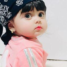 Cute Little Baby Girl, Cute Baby Girl Pictures, Little Babies, Cute Babies, Baby Girl Pink Dress, Pink Girl, Beautiful Girl Photo, Beautiful Children, Baby Girl Wallpaper