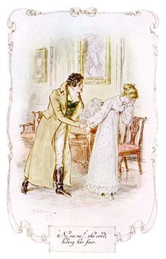1 - Mansfield Park est un roman paru en 1814 Souvent considéré comme le plus expérimental de tous ses écrits, il est d'un abord plus difficile que les autres et son personnage principal, la timide et silencieuse Fanny Price, est une héroïne paradoxale, qui séduit difficilement le lecteur.